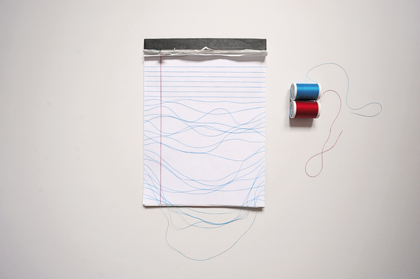 艺术家布罗克戴维斯的逗趣创意图片 创意图片
