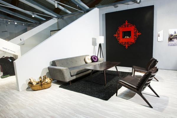 挪威Stryn城市形象宣传活动VI设计 VI设计