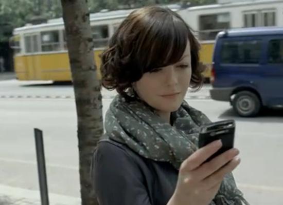 Windows Phone!   回到真正的生活中来吧!