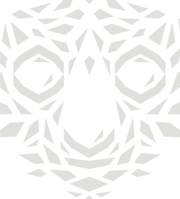 KOKA品牌视觉形象设计 VI设计