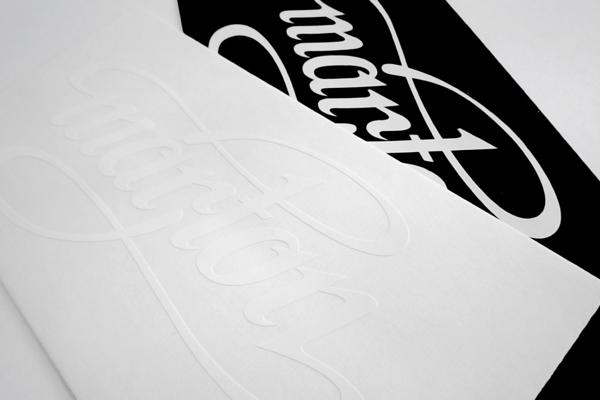 匈牙利Kiss Miklos设计工作室平面设计 标志设计 VI设计