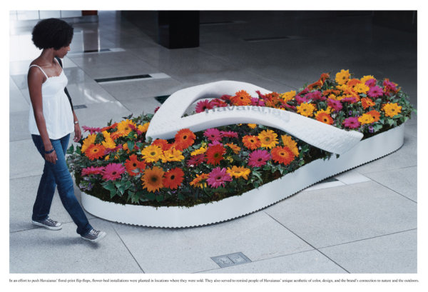 品牌公司创意广告集合(八) 平面设计 创意图片