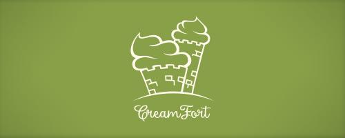 创意标志设计系列(一) 平面设计 标识设计 创意图片