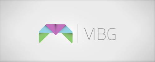 创意标志设计系列(二) 平面设计 标识设计