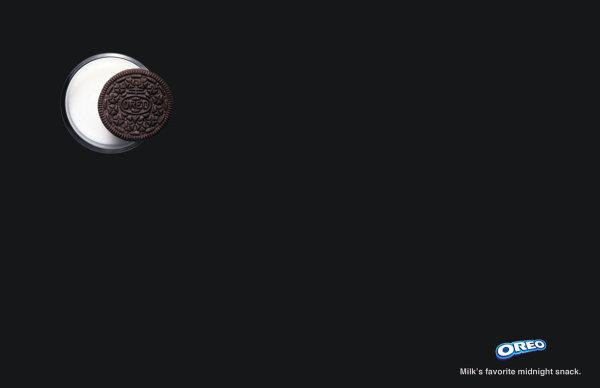 品牌公司创意广告集合(十) 平面设计 创意图片