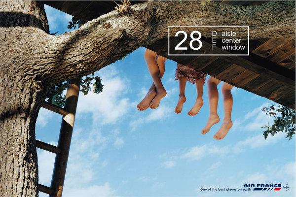 品牌公司创意广告集合(十五) 平面设计 创意广告