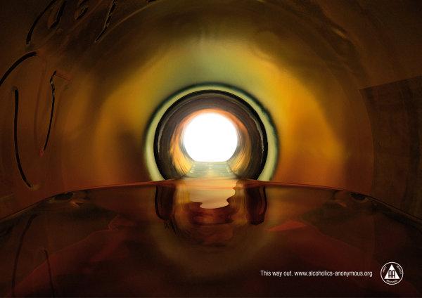 品牌公司创意广告集合(二十三) 平面设计 创意图片