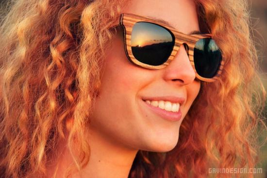 xylo 眼镜企业品牌形象设计 眼睛店设计 品牌形象设计 VI设计 SI设计
