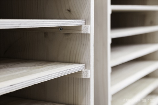 西班牙 MAISQUEPAN 烘焙店设计 西班牙 蛋糕店设计 甜品店设计 烘焙店设计 商业空间设计