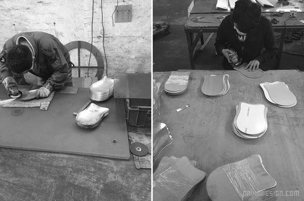 """长沙市奥客斯""""鱼莲山鱼文化""""主题餐厅设计 餐厅设计 商业空间设计 中国"""