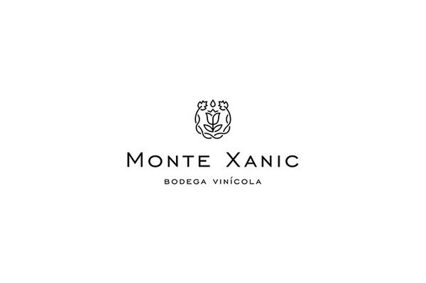 墨西哥 Monte 酒厂VI设计 标志设计 墨西哥 包装设计 VI设计
