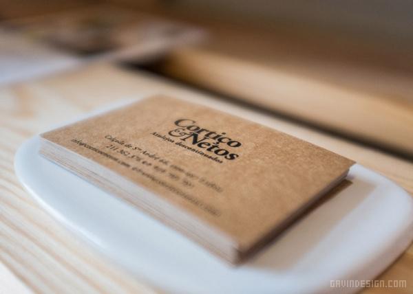 葡萄牙里斯本 Cortio & Netos 瓷砖店面设计 店面设计 商业空间设计 专卖店设计