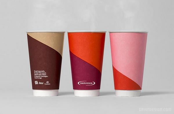 连锁便利店vi设计 超市设计 包装设计 便利店设计 vi设计 si设计