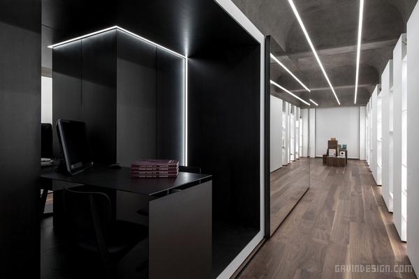 希腊雅典 Cycladic 咖啡厅设计 餐厅设计 店面设计 希腊 商业空间设计 咖啡厅设计