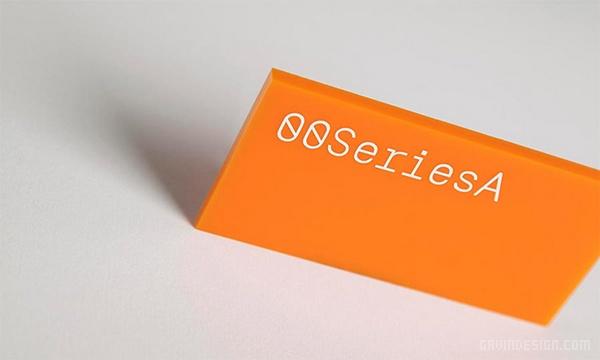 芬兰 Nolla 家具企业VI设计 网站设计 标志设计 名片设计 包装设计 VI设计