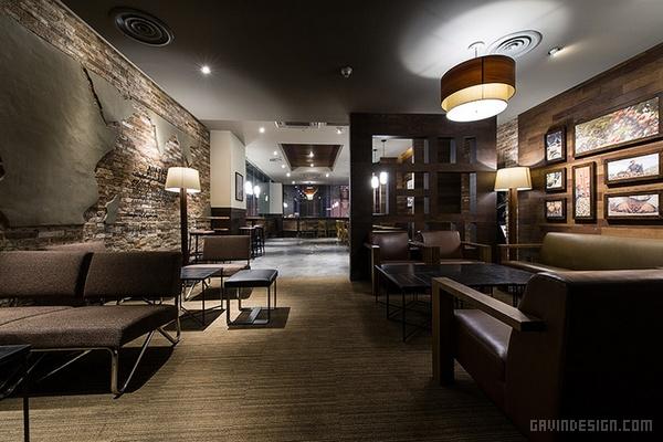 Imperial Restaurant Charlotte Nc