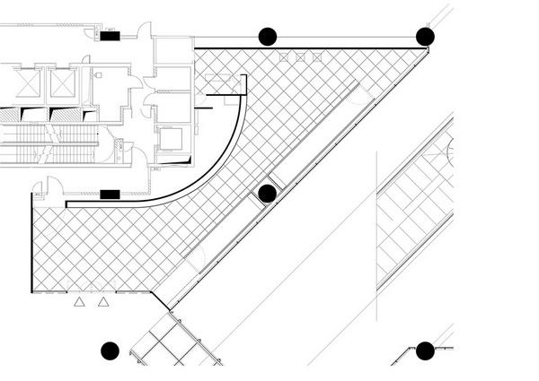 北京芳草地 Pvg 精品店设计 精品店设计 店面设计 商业空间设计 北京 专卖店设计