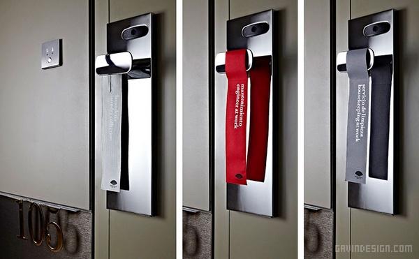 巴塞罗那文华东方酒店VI设计 画册设计 海报设计 名片设计 包装设计 VI设计