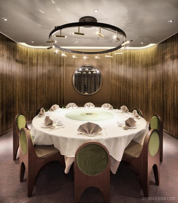 香港百乐时代广场餐厅设计 香港 餐厅设计 美食城设计 店面设计 商业空间设计 中国