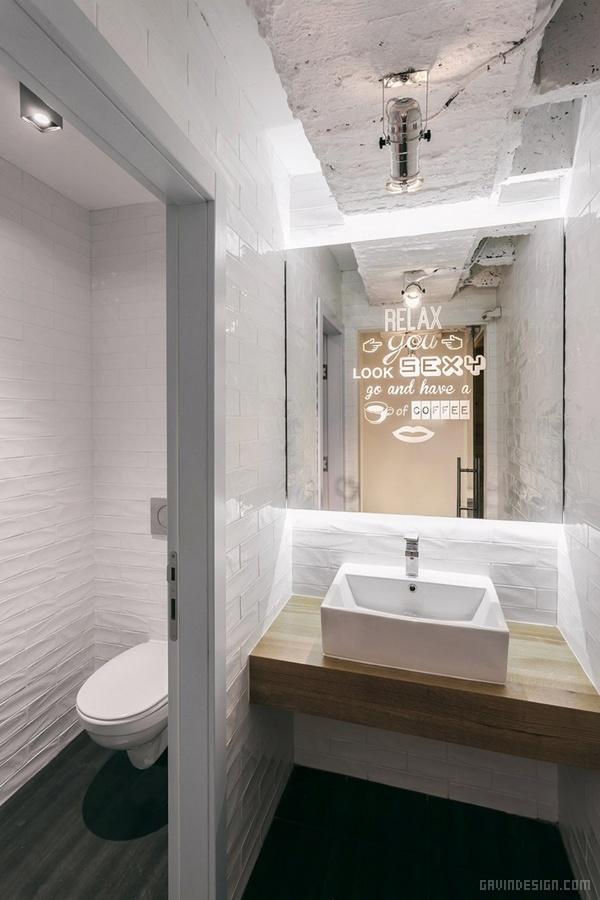 塞尔维亚 Stock 咖啡厅设计 餐厅设计 店面设计 商业空间设计 咖啡厅设计
