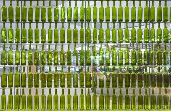 西班牙 El Merca'o 餐厅设计 餐厅设计 西班牙 店面设计 商业空间设计