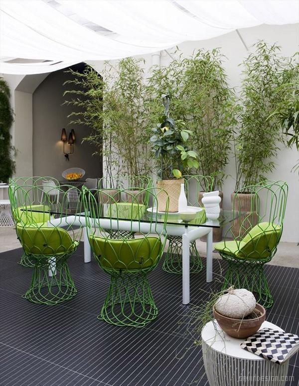 意大利米兰 Home Delicate 主题餐厅设计 餐厅设计 披萨店设计 意大利 店面设计 商业空间设计