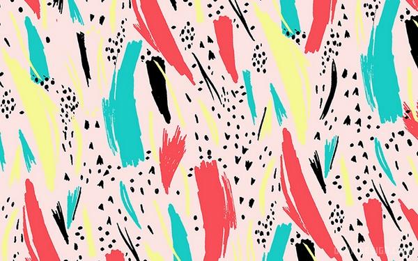 Retail 服装零售品牌视觉形象设计 画册设计 海报设计 标志设计 名片设计 VI设计