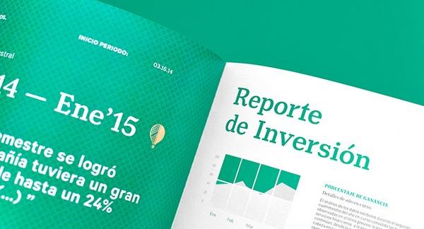 墨西哥蒙特雷 Asenza 金融品牌设计 画册设计 标志设计 墨西哥 名片设计 VI设计 APP设计