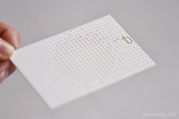 哥伦比亚 Base 品牌VI设计 画册设计 标志设计 名片设计 VI设计