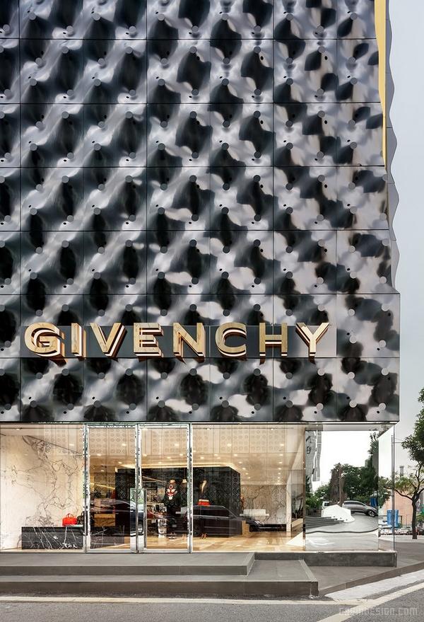 designer of givenchy kgn0  designer of givenchy