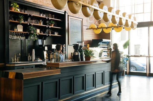 奥尔良 Ace Hotel 酒店设计 酒店设计 美国