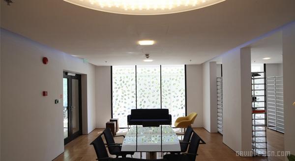 上海 Matsu 旗舰店设计 旗舰店设计 店面设计 商业空间设计 中国 专卖店设计 上海