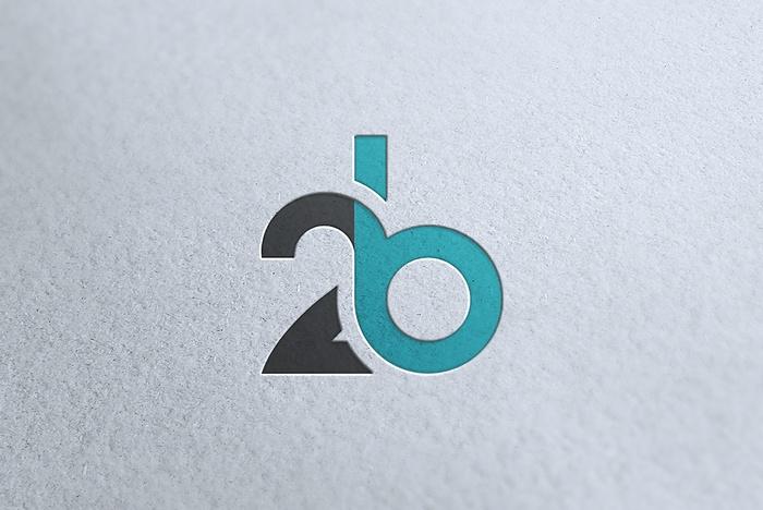 2B(Bio&Beauty)企业产品包装设计 标志设计 包装设计 VI设计