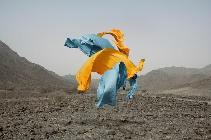迪拜  ING Creatives 活动策划设计 海报设计 导示设计 名片设计 包装设计 VI设计