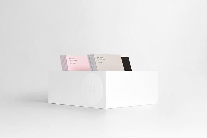 Meg's 服装品牌VI设计标志设计 网站设计 标志设计 店面设计 名片设计 VI设计 SI设计