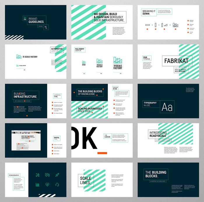 TSF 设计公司VI标志设计 画册设计 标志设计 名片设计 VI设计
