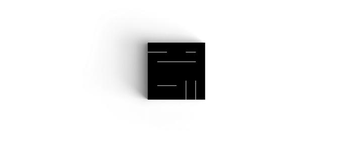 29CM 服装品牌形象设计 网站设计 品牌形象设计 包装设计 产品设计 APP设计