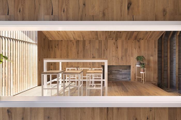 北京新鲜酒店设计 酒店设计 北京